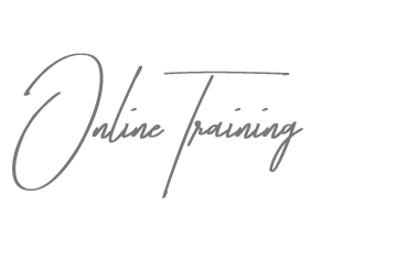 Permanent Makeup Online Training